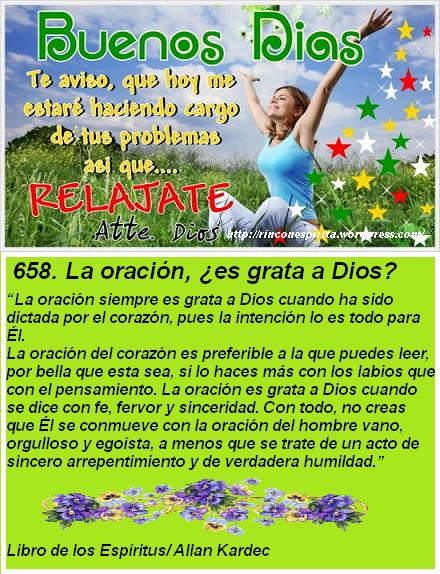 Mensajes-de-Buenos-Dias-Nuevas