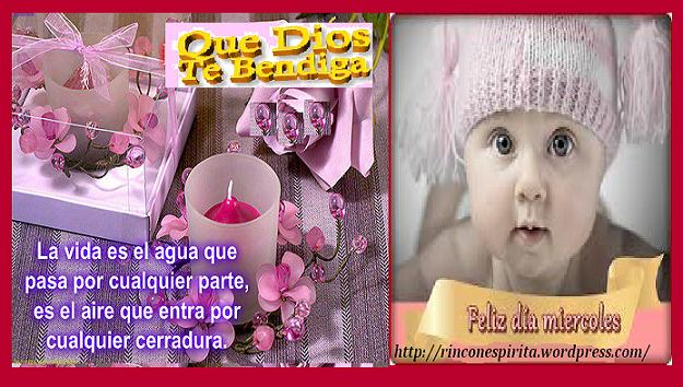 pizap.com13770617580945