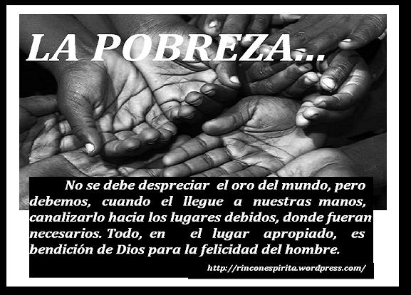 pobreza22