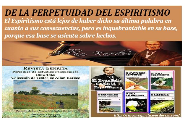 Portada Revista Espírita - Periódico de Estuidios Psicológicos 2 tomo