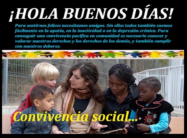 programa-de-ayudas-a-proyectos-de-iniciativas-sociales-2013-la-obra-social-la-caixa-ha-concedido-ayudas-por-valor-de-2-165