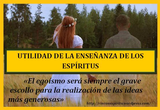tipos-de-espiritus2