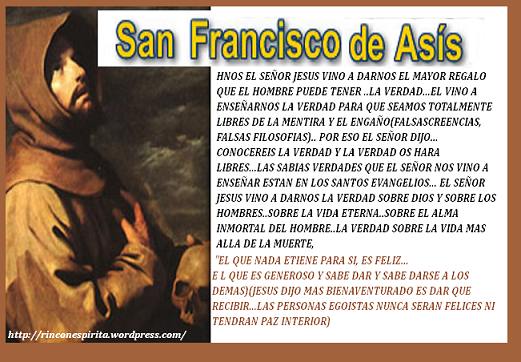 04-10-san-francisco-de-asis-01