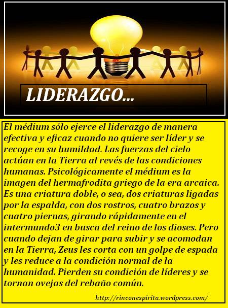 1305168917_199064738_1-Curso-Liderazgo-Transformacional-Metepec