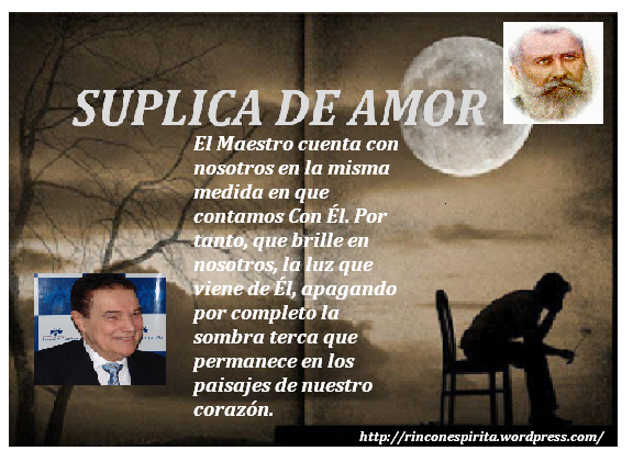 aun te amo, luna con hombre triste