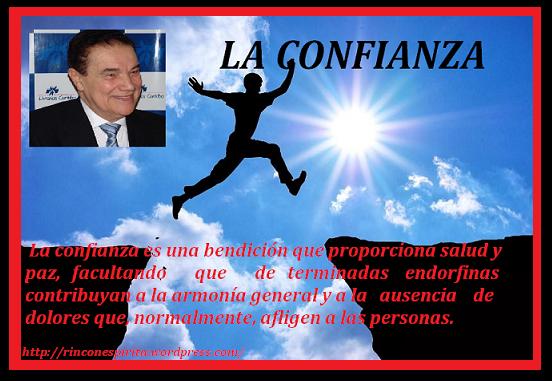 CONFIAN