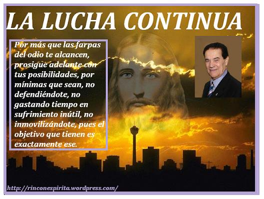 jesucristo-lindas-32919