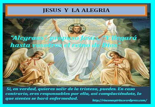 jesucristo-rey-del-universo-33423