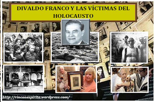 Obama-museo-del-Holocausto