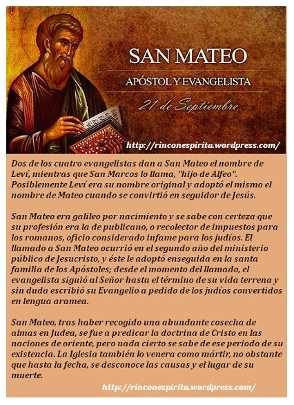 SanMateo (1)