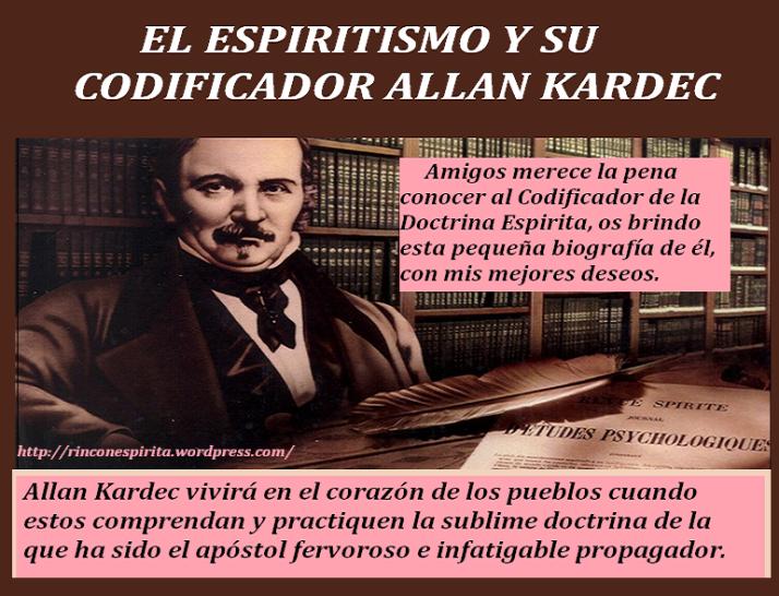 1860-Revista-Espirita-EDICEI-2013