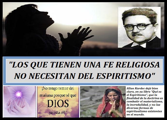 9588_fe-religiosa-628x250MMMM