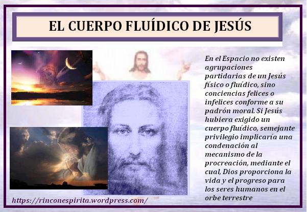 Cristo+Resucitado-e1345669609107