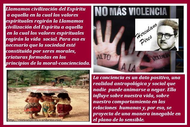 no_violencia-300x222