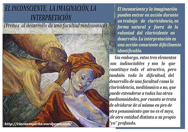 murmullos_inconsciente_web