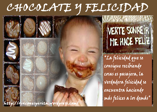 baby-adiccion-al-chocolatemnjk