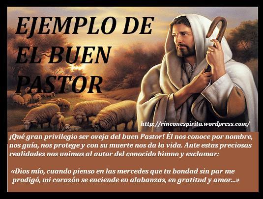 jesus-buen-pastor