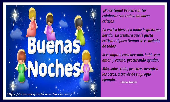 tarjetas-postales-tarjeta-de-buenas-noches-con-angeles--635035205064980000