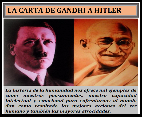hitler_and_gandhi_by_forwardflung