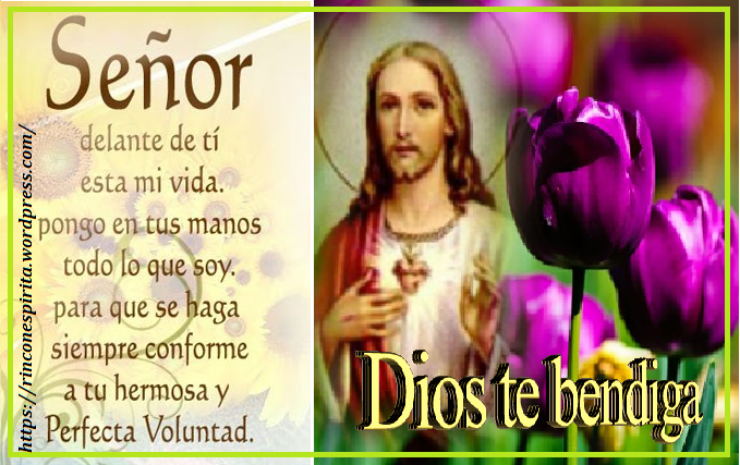 imagenes-cristianas-con-jesus.pngmmmmm