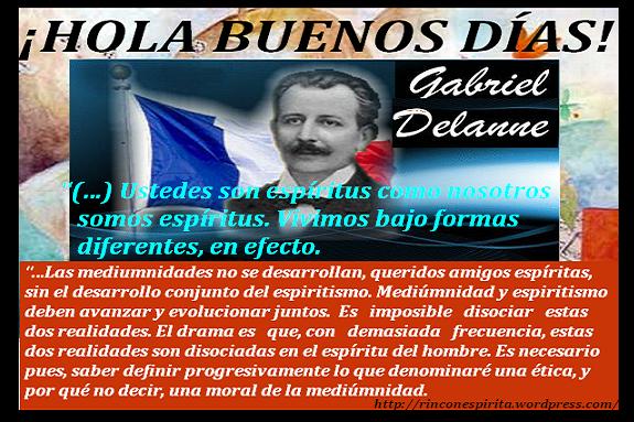 DeDiego 03