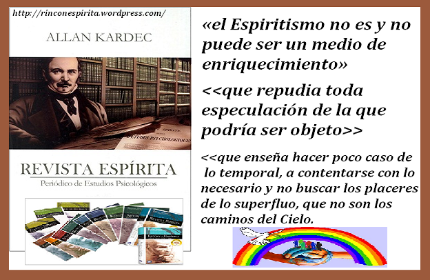 1861-Revista-Espírita-portada-nueva-EDICEI-paint1