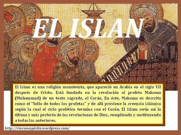 Evolucion-del-Islam