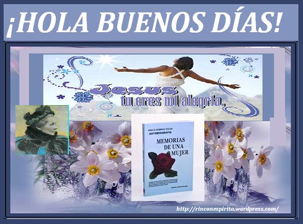 Imagenes con frases 84-creaciones anamar-argentina