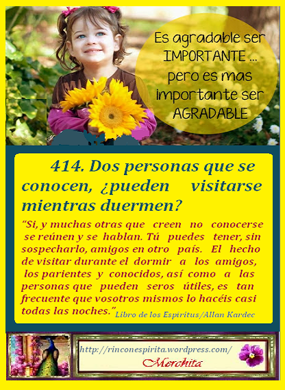 IMG_82722430977123