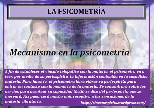 claudio01 (1)