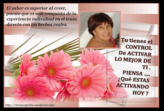 Imagenes con pensamientos positivos -motivadores- 86-creaciones anamar-argentina-2013