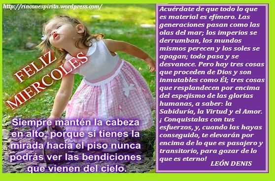 pizap.com13806875306651 - Copy
