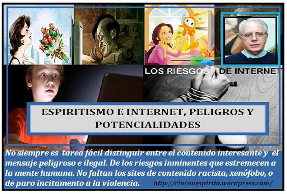 campagna-internet-blog-pedofilia