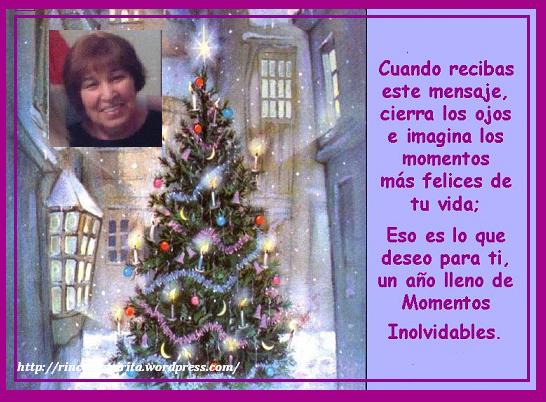 frases-para-tarjetas-de-navidad-01.pngLÑÑÑÑÑÑÑ