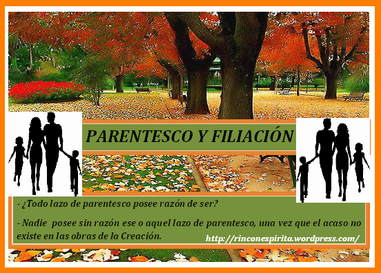 outono-parque