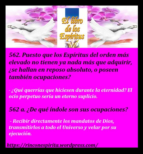 11018818_356117257922427_37945877435319