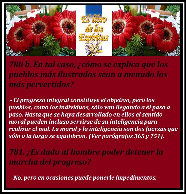 12226926_10201060452911164_4551
