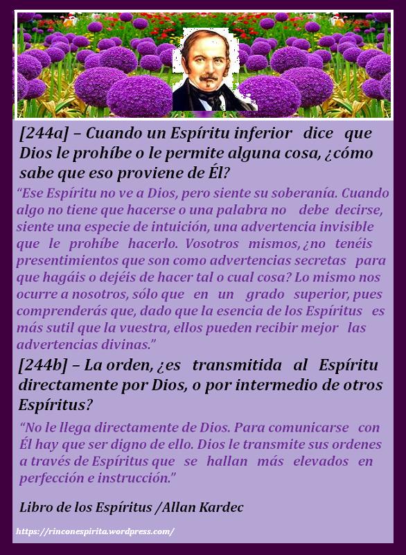 13 - 1 (1).pngmlññññ