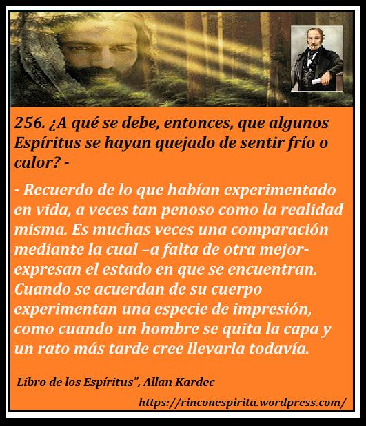 20080229035744-jesus-luz