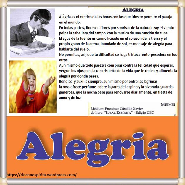 20100324_alegria.pngnnn