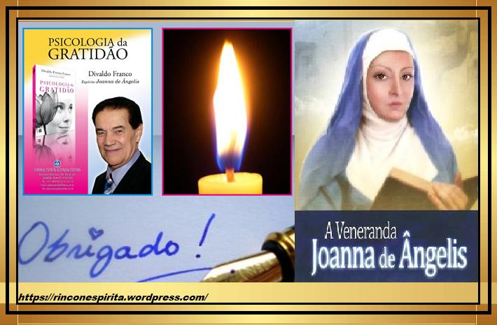 20120321_gratidao