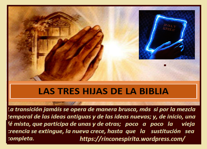 3min_retiro_espiritual