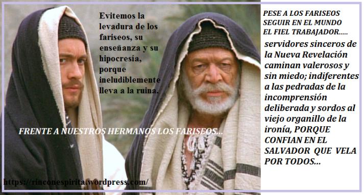 800-Pharisee4MMMM