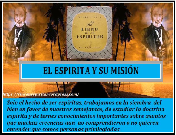 Allan Kardec Espiritismo Quito2