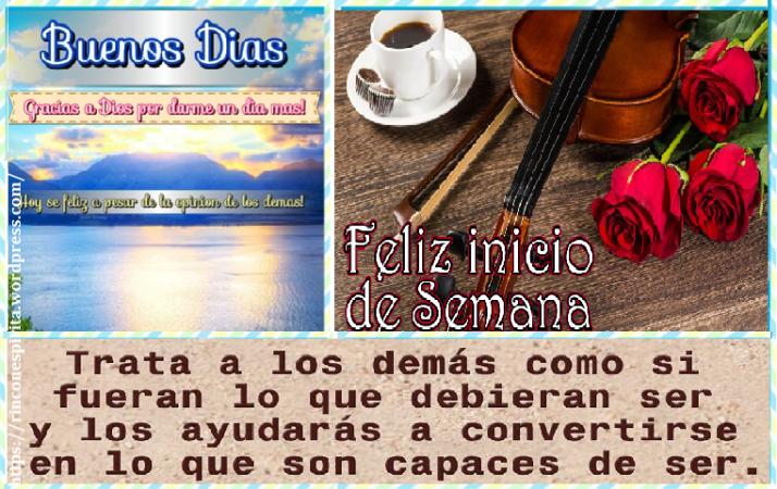 blogger-image-142346473
