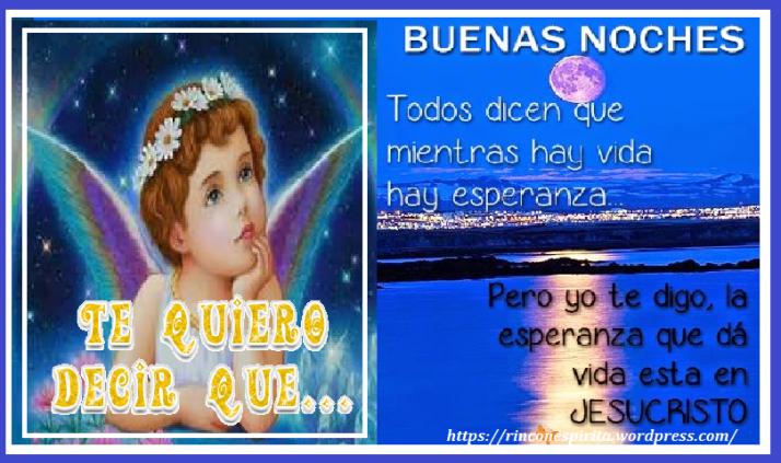 BUENAS-NOCHES-ESPERANZA