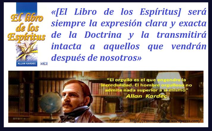 capa_el_libro_espiritus