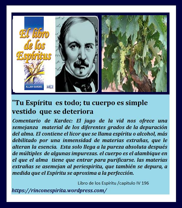 capa_el_libro_espiritushjkkkkk