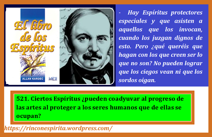 capa_el_libro_espiritushjkkkkkMKLÑÑÑ