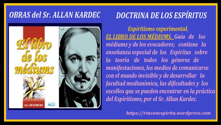 capa_el_libro_MEDIDIDID